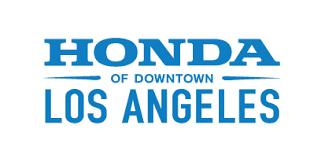 honda of downtown los angeles los angeles ca reviews