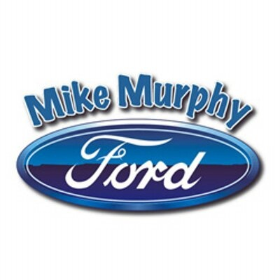 Mike Murphy Ford - Morton IL Read Consumer reviews Browse Used and New Cars for Sale  sc 1 st  CarGurus & Mike Murphy Ford - Morton IL: Read Consumer reviews Browse Used ... markmcfarlin.com