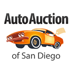 Used Car Dealership Citrus Heights