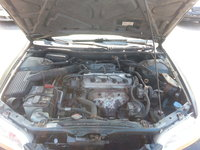 Picture of 1999 Honda Accord LX V6, engine
