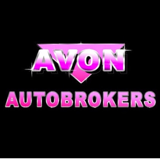 Avon Auto Brokers Brockton Ma Read Consumer Reviews Browse Used