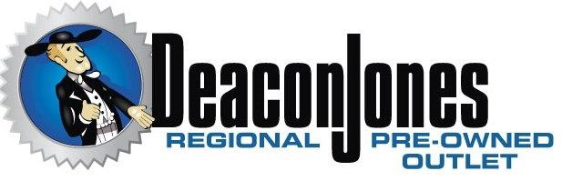 Deacon Jones Smithfield Nc >> Deacon Jones Auto Park - Smithfield, NC - Reviews & Deals ...
