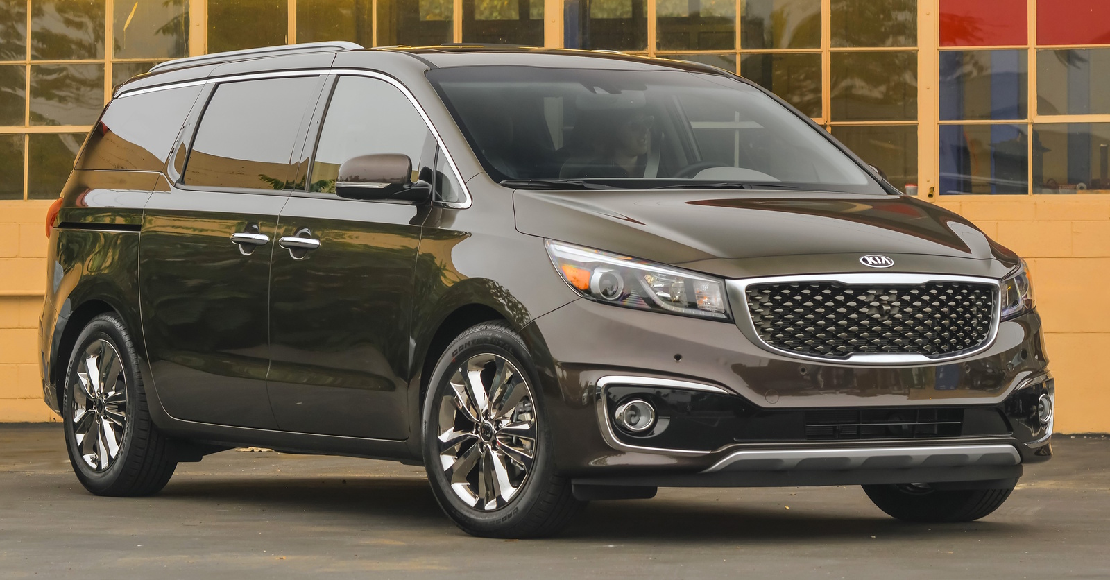 kia sedona front end diagram  kia  free engine image for