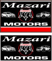 Mazari Motors Fredericksburg Va Read Consumer Reviews