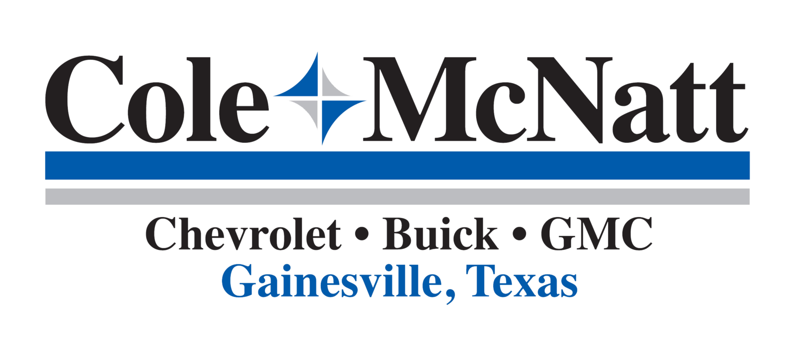 Cole Mcnatt Chevy Buick Gmc Gainesville Tx Read