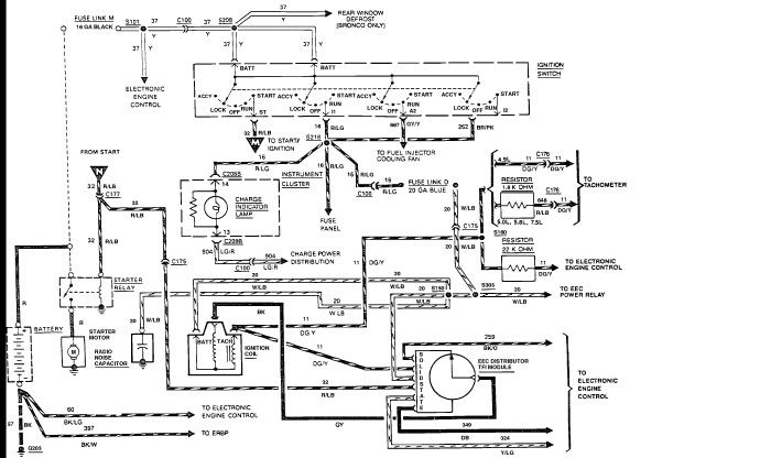 wiring diagram for 1976 ford f250 the wiring diagram 1988 ford f 250 engine diagram 1988 wiring diagrams for car wiring