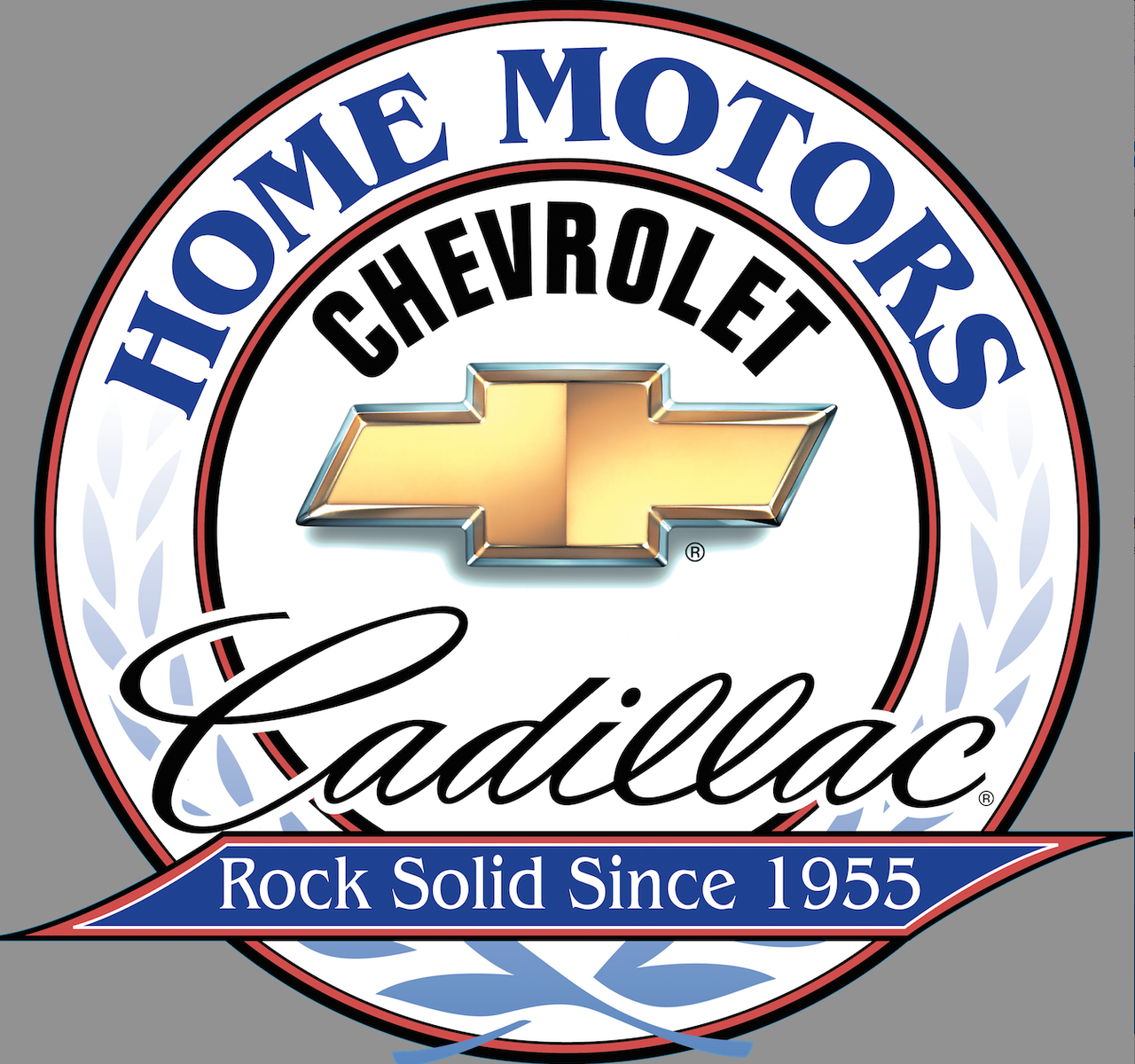 home motors chevrolet cadillac santa maria ca lee