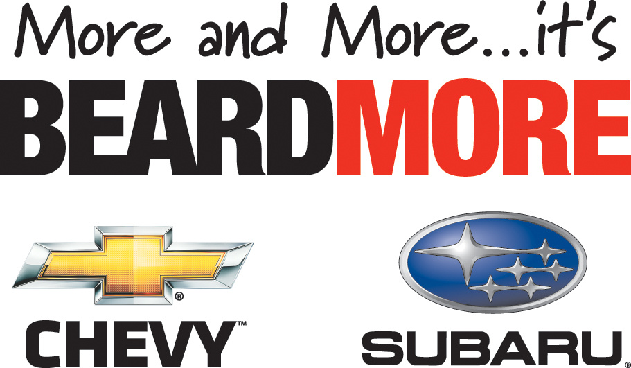BMW Bellevue Service >> Beardmore Subaru - Bellevue, NE: Read Consumer reviews, Browse Used and New Cars for Sale