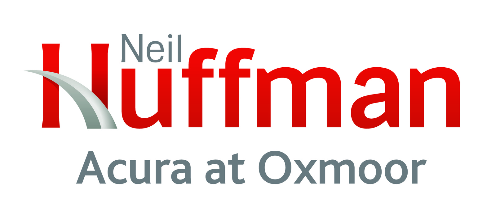 Neil Huffman Acura At Oxmoor - Louisville, KY: Read Consumer reviews