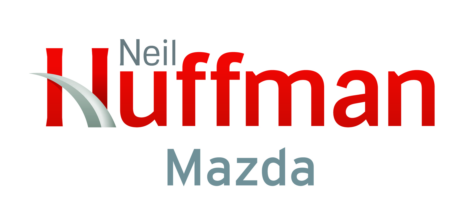 Neil Huffman Mazda - Louisville, KY: Read Consumer reviews, Browse