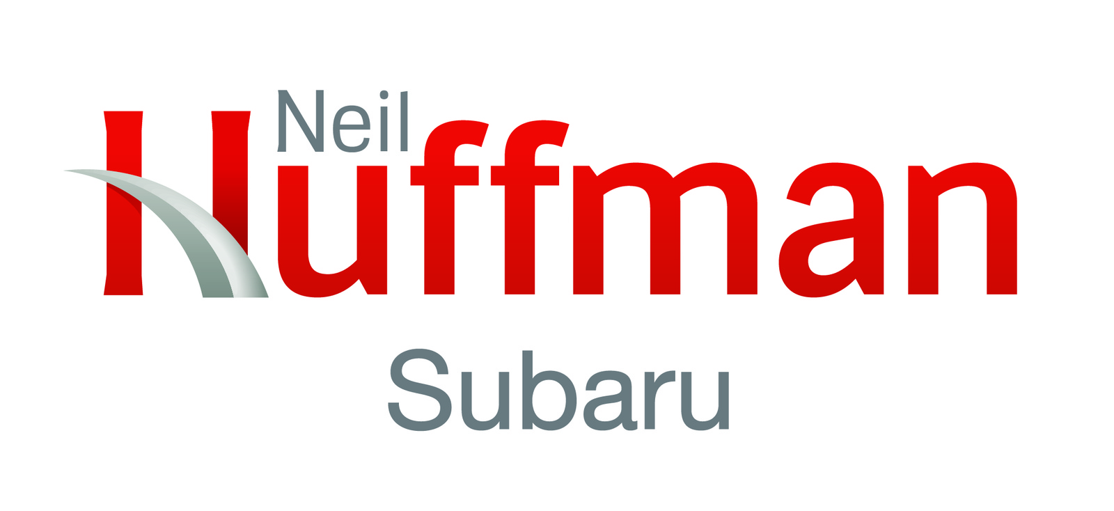 Neil huffman subaru louisville ky read consumer reviews browse used and new cars for sale