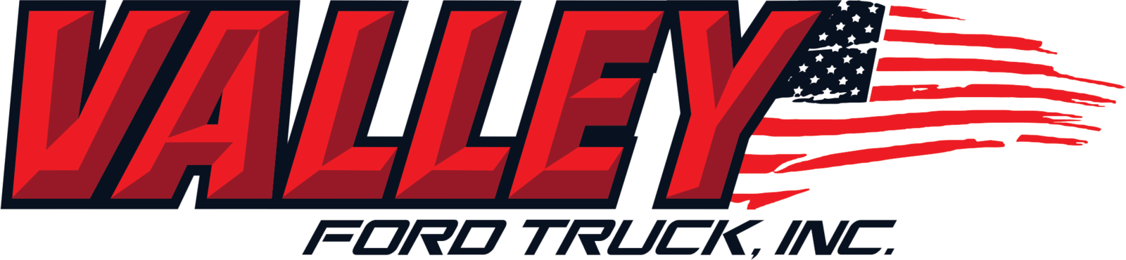 Jeep Dealers Cleveland >> Valley Ford Truck, Inc. - Cleveland, OH - Reviews & Deals ...