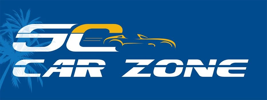 Sc Car Zone Costa Mesa Ca Read Consumer Reviews