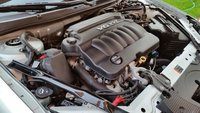 Picture of 2012 Chevrolet Impala LT, engine, gallery_worthy