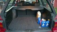 Picture of 1997 Volkswagen Passat 4 Dr GLX V6 Wagon