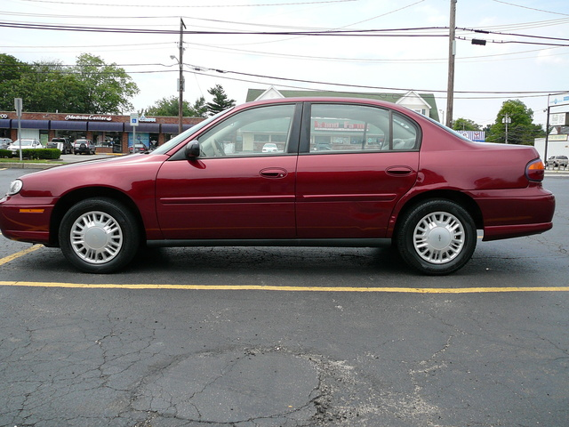 2003 chevrolet malibu pictures cargurus. Cars Review. Best American Auto & Cars Review