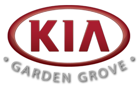 garden grove kia garden grove ca read consumer reviews browse used and new cars for sale - Kia Garden Grove
