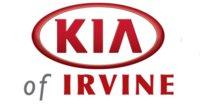 Kia of Irvine logo