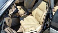 Picture of 1993 Lexus ES 300 Base, interior