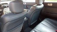 Picture of 2005 Mitsubishi Galant ES, interior, gallery_worthy