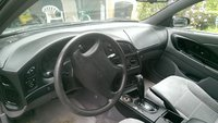 Picture of 2000 Dodge Avenger 2 Dr ES Coupe, interior