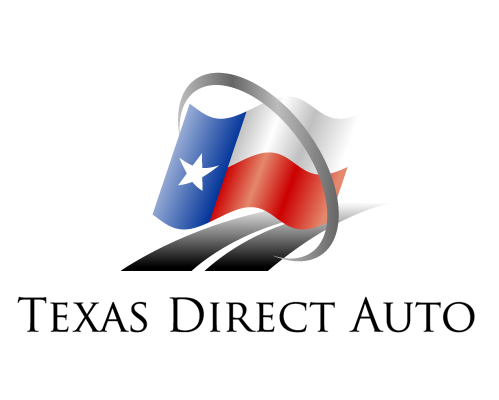 texas direct auto traders