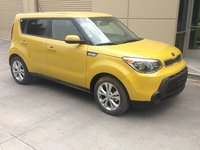 Picture of 2015 Kia Soul +, exterior