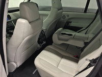 Picture of 2015 Land Rover Range Rover Supercharged, interior