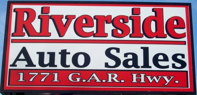 Riverside Auto Sales Somerset Ma Read Consumer Reviews