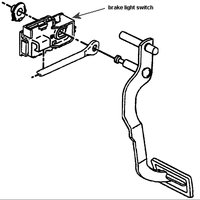 pic 8068665668652796891 200x200 parts for pontiac grand prix transmission parts find image about,2005 Grand Prix Heater Wiring Diagram