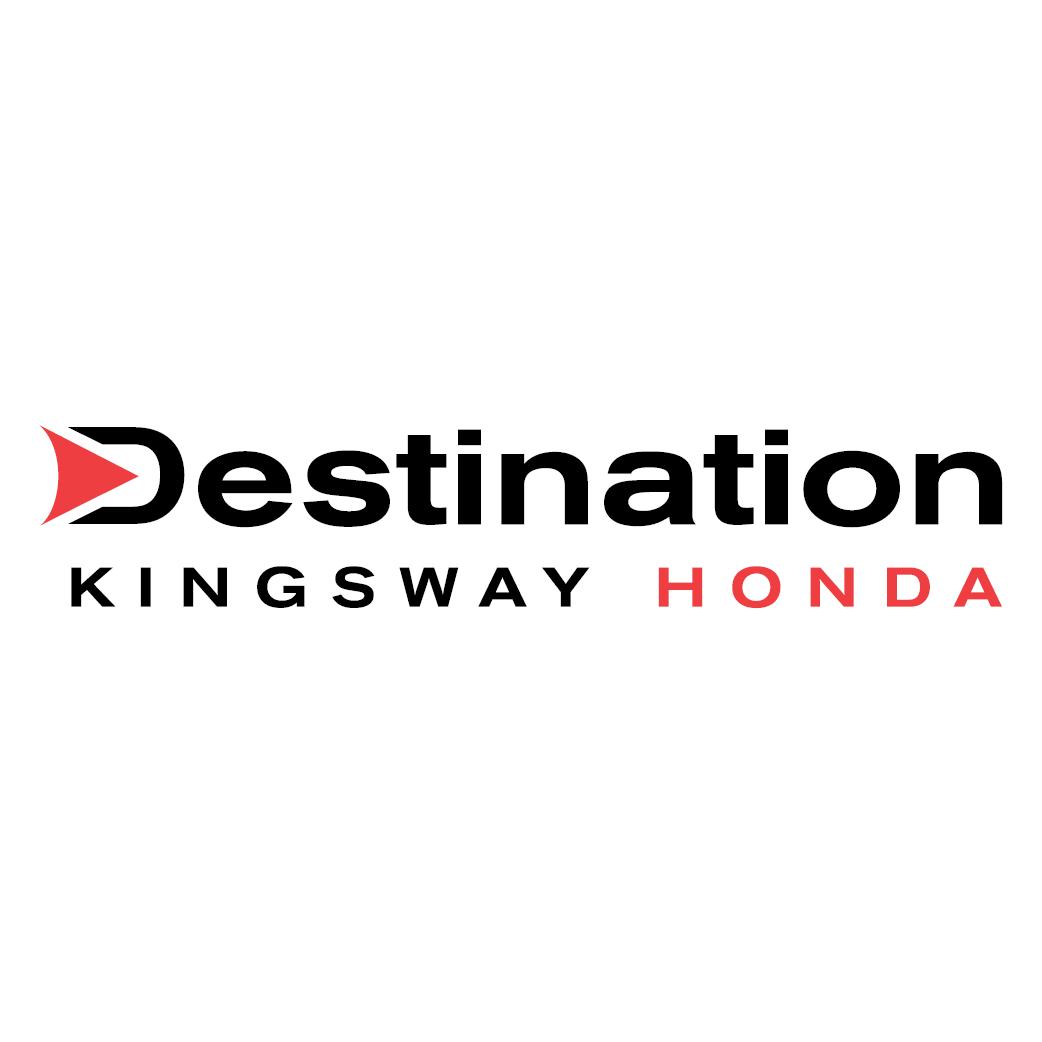 kingsway honda
