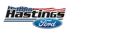 hastings ford incorporated greenville nc read consumer reviews. Cars Review. Best American Auto & Cars Review