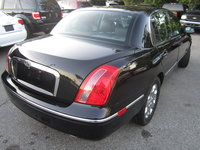 Picture of 2008 Kia Amanti, exterior, gallery_worthy