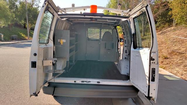 2000 chevrolet astro cargo interior pictures cargurus 2000 chevrolet astro cargo interior