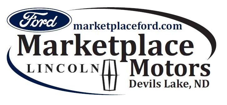 marketplace motors inc devils lake nd read consumer