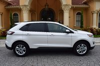Picture of 2015 Ford Edge SEL AWD