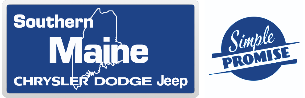 Southern maine chrysler dodge jeep saco me read for Southern maine motors service