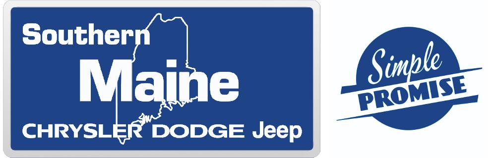 Southern maine chrysler dodge jeep saco me reviews for Southern maine motors saco maine