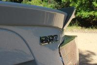 Picture of 2015 Subaru BRZ