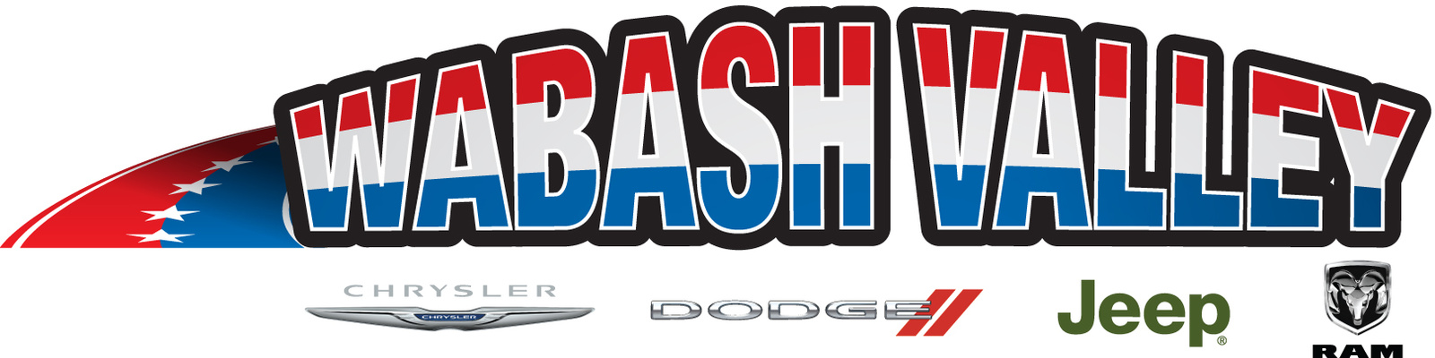 wabash valley chrysler llc wabash in reviews deals cargurus. Cars Review. Best American Auto & Cars Review