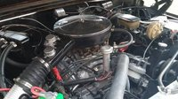 Picture of 1982 Jeep Wagoneer Limited 4WD, engine, gallery_worthy