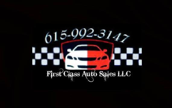 First Class Auto Sales Goodlettsville Tn Read Consumer