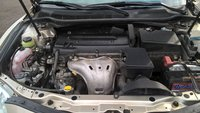 Picture of 2009 Toyota Camry, engine, gallery_worthy