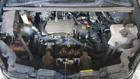 Picture of 2005 Pontiac Montana MontanaVision Extended
