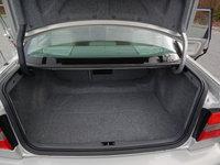 Picture of 2000 Volvo S70 4 Dr SE Sedan, interior