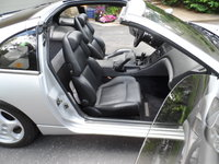 Picture of 1990 Nissan 300ZX 2 Dr 2+2 Hatchback, interior, gallery_worthy