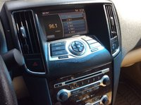 Captivating Picture Of 2010 Nissan Maxima S, Interior, Gallery_worthy