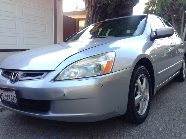 of 2004 honda accord ex adajune used to own this honda accord check. Black Bedroom Furniture Sets. Home Design Ideas