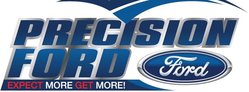 Precision Ford Lillington Nc Read Consumer Reviews