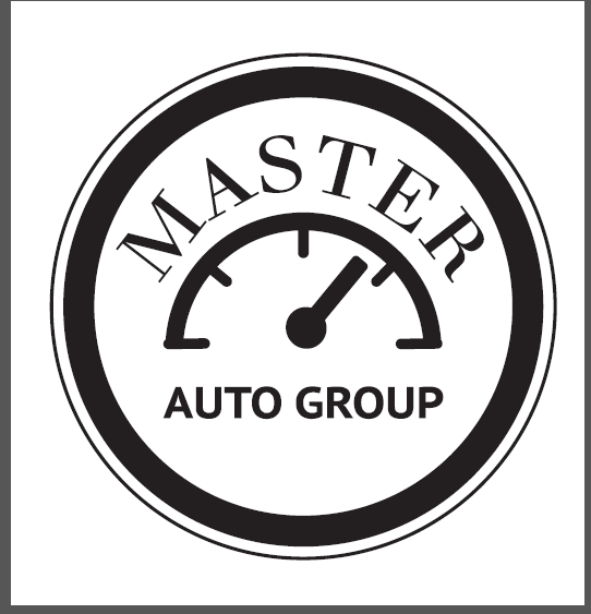 Master Auto Group - Raleigh, NC: Read Consumer reviews ...